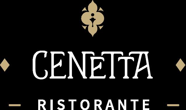Cenetta Italian Restaurant