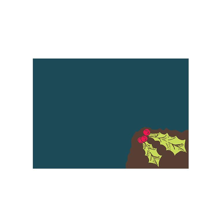 Christmas-Party-Menu